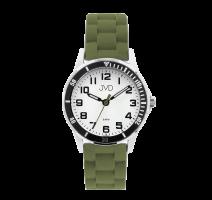 Náramkové hodinky JVD J7192.3 obrázek