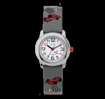 Náramkové hodinky JVD J7182.1 obrázek