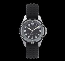Náramkové hodinky JVD J7186.2 obrázek
