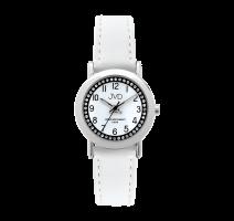 Náramkové hodinky JVD J7179.6 obrázek
