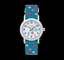Náramkové hodinky JVD J7196.2 obrázek