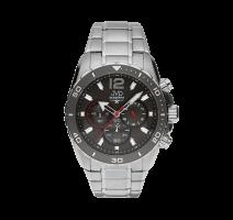 Náramkové hodinky Seaplane INFUSION JVDW JVDW 90.2 obrázek