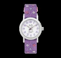 Náramkové hodinky JVD J7197.1 obrázek