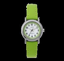 Náramkové hodinky JVD J7179.3 obrázek