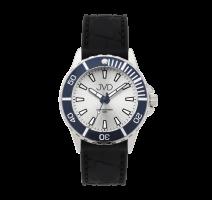 Náramkové hodinky JVD J7195.2 obrázek