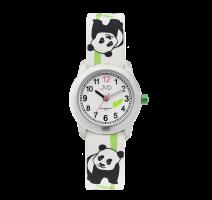 Náramkové hodinky JVD J7160.1 obrázek