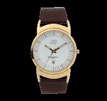 Náramkové hodinky JVD Steel J1061.3 obrázek