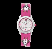 Dětské náramkové hodinky JVD J7155.2 obrázek