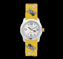Náramkové hodinky JVD J7162.2 obrázek