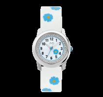 Náramkové hodinky JVD basic J7118.2 obrázek