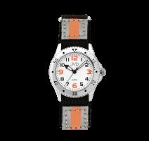 Náramkové hodinky JVD J7193.4 obrázek