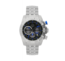 Náramkové hodinky JVD Seaplane INFUSION JS28.1 obrázek