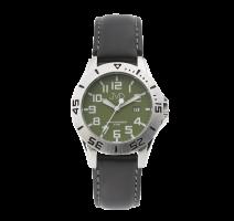 Dětské náramkové hodinky JVD J7177.5 obrázek