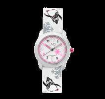 Dětské náramkové hodinky JVD J7152.2 obrázek