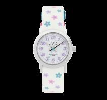 Náramkové hodinky JVD J7197.3 obrázek