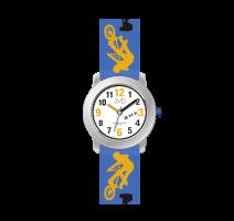 Náramkové hodinky JVD J7158.3 obrázek