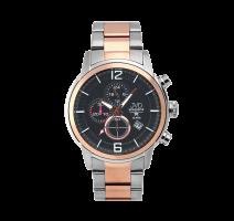 Náramkové hodinky JVD Seaplane METEOR JC667.6 obrázek