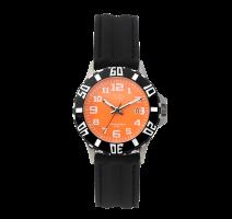 Dětské náramkové hodinky JVD J7176.3 obrázek