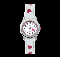 Náramkové hodinky JVD basic J7125.1 obrázek