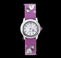 Dětské náramkové hodinky JVD J7153.1 obrázek