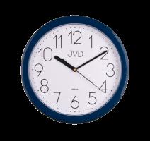 Nástěnné hodiny JVD HP612.17 obrázek