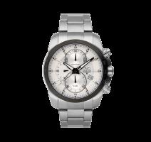 Náramkové hodinky Seaplane METEOR JVDW 35.1 obrázek