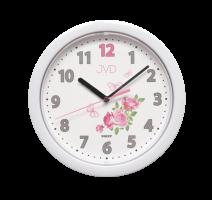 Hodiny JVD HP612.D1 obrázek