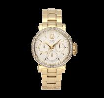 Náramkové hodinky JVD JC112.2 obrázek