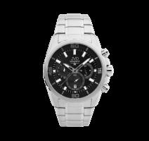 Náramkové hodinky Seaplane MOTION JVDW 81.1 obrázek