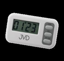 Digitální minutka JVD DM62 obrázek