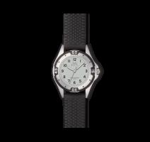 Náramkové hodinky JVD basic J7033.5 obrázek