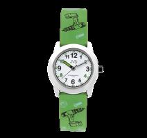 Dětské náramkové hodinky JVD J7175.3 obrázek