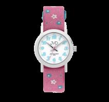 Náramkové hodinky JVD J7197.2 obrázek