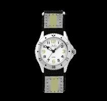 Náramkové hodinky JVD J7193.3 obrázek