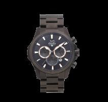 Náramkové hodinky Seaplane CORE JC704.2 obrázek