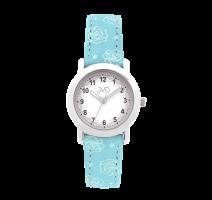 Náramkové hodinky JVD J7191.2 obrázek