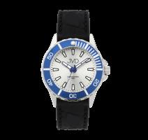 Náramkové hodinky JVD J7195.3 obrázek