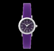 Náramkové hodinky JVD J7189.3 obrázek
