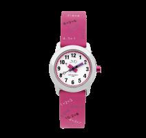 Náramkové hodinky JVD basic J7120.1 obrázek