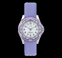 Náramkové hodinky JVD J7185.1 obrázek
