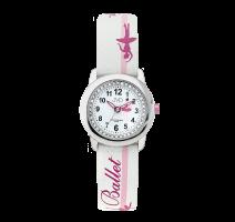Náramkové hodinky JVD J7166.1 obrázek
