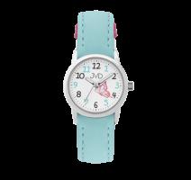 Náramkové hodinky JVD J7198.2 obrázek