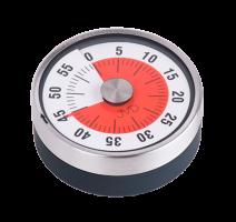 Mechanické kuchyňské minutky JVD DM77.3 obrázek