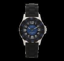 Náramkové hodinky JVD J7168.2 obrázek