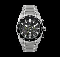 Náramkové hodinky JVD Seaplane JVDW 49.4 obrázek