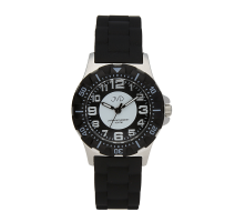 Náramkové hodinky JVD J7168.1 obrázek