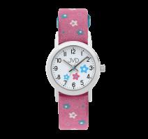 Náramkové hodinky JVD J7196.1 obrázek