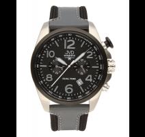 Náramkové hodinky JVD JVDW 89.1 obrázek
