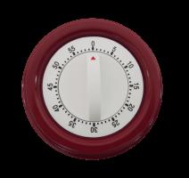 Mechanická minutka JVD HO295.2 obrázek