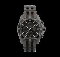 Náramkové hodinky Seaplane MOTION JS30.3 obrázek